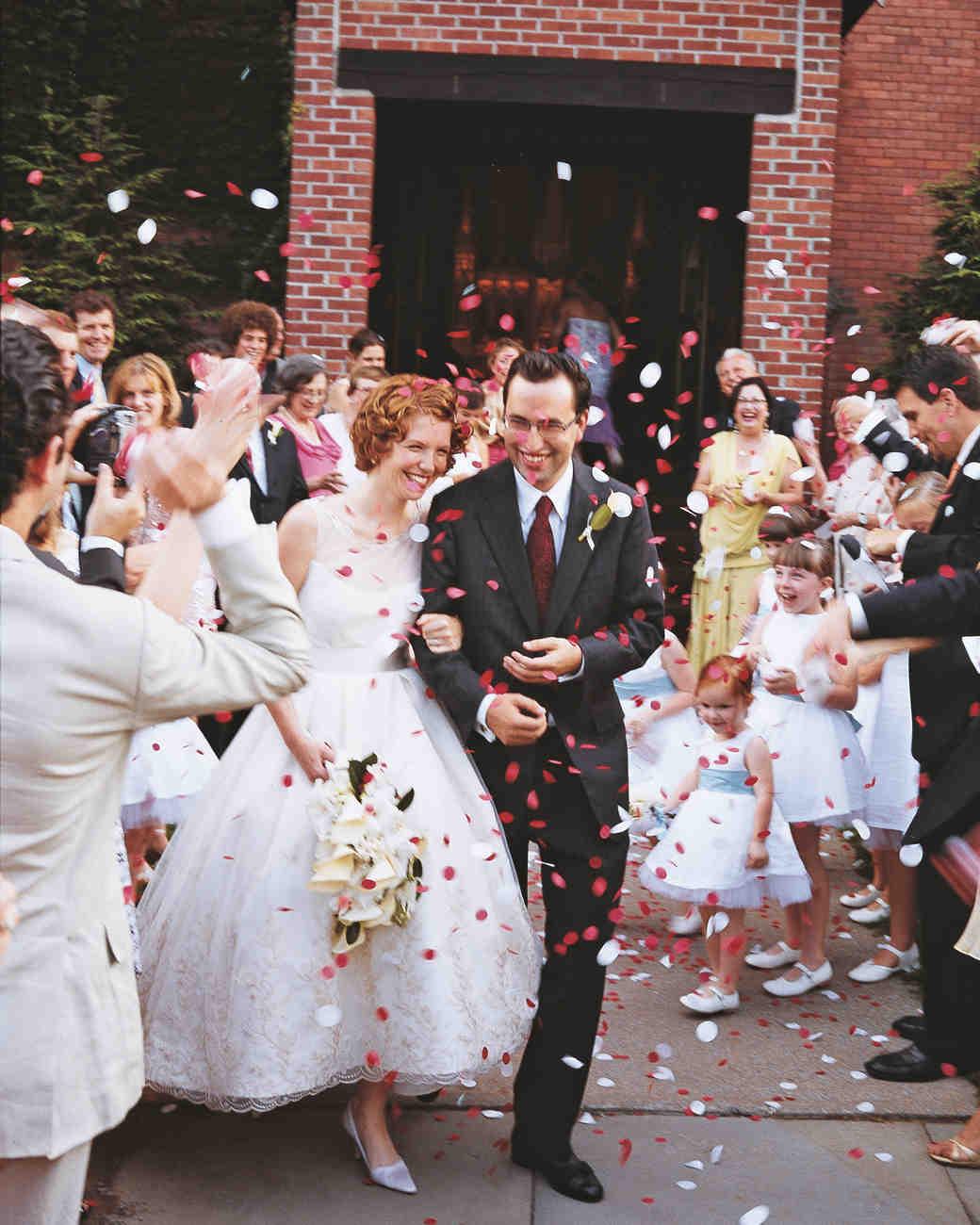 guest-wedding-outfits-opener.jpg
