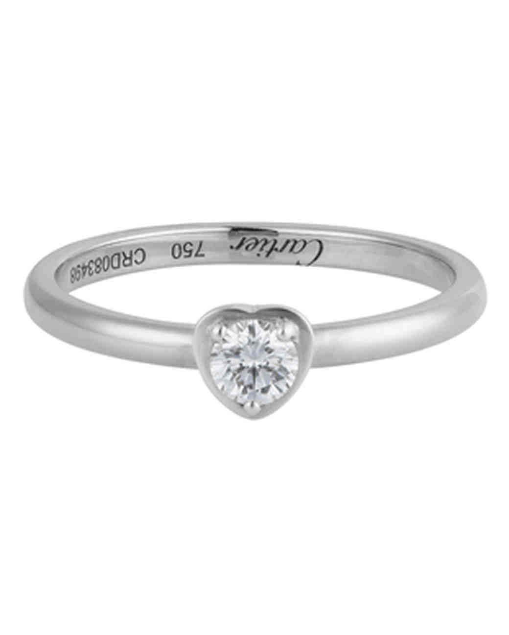 pin in available halo engagement ring at pear shaped bluenile com rings diamond platinum