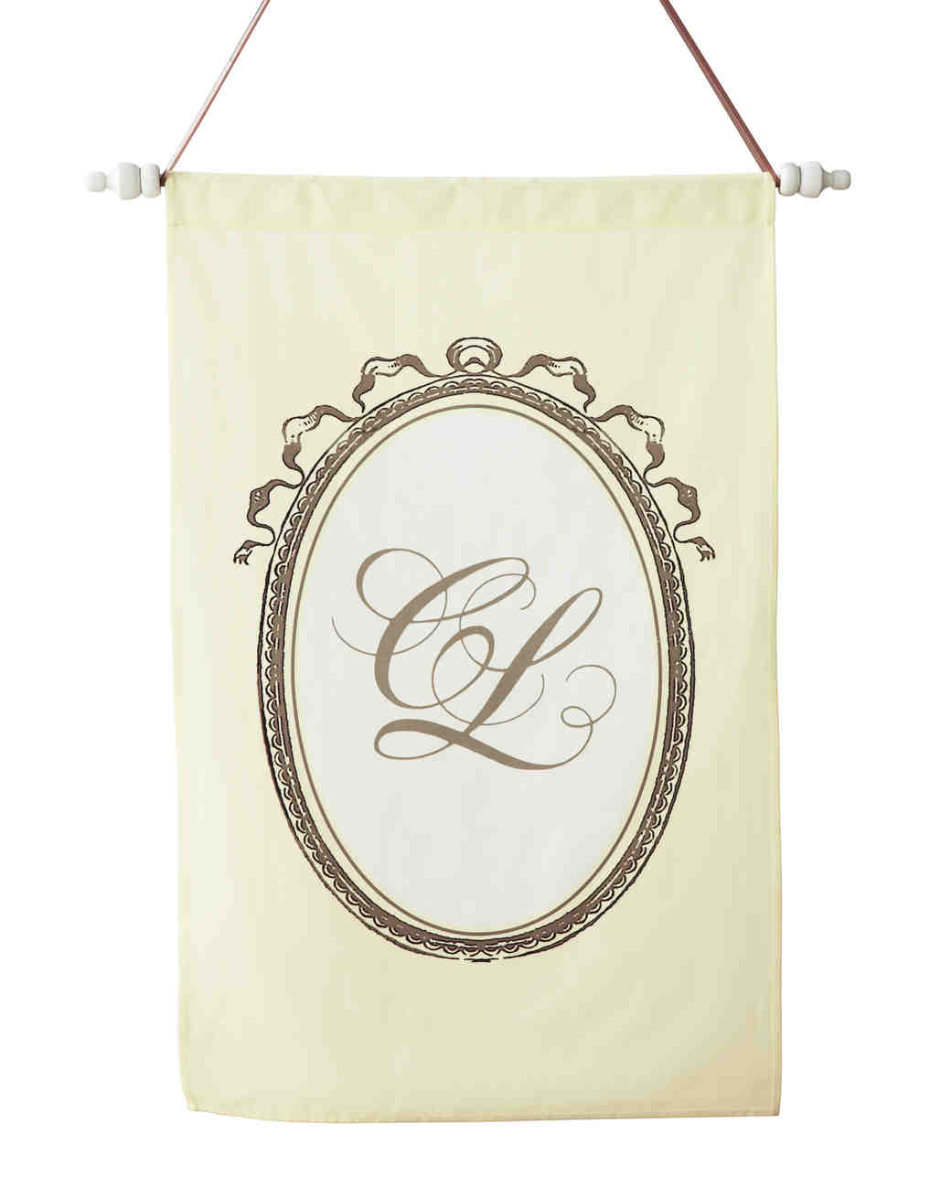 wedding signs and banners clip art and templates martha stewart
