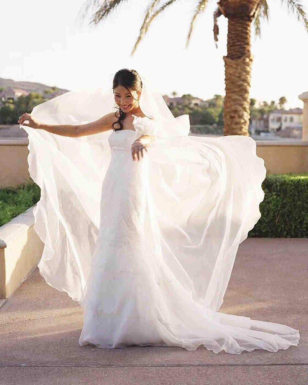 jenny-yoo-wedding-dress-0616.jpg