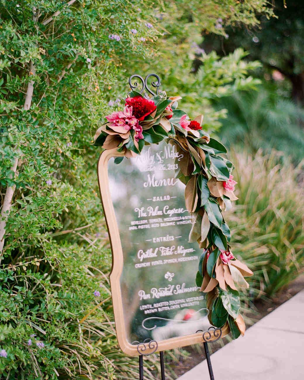 kelly_mike-wedding-menu-0514.jpg