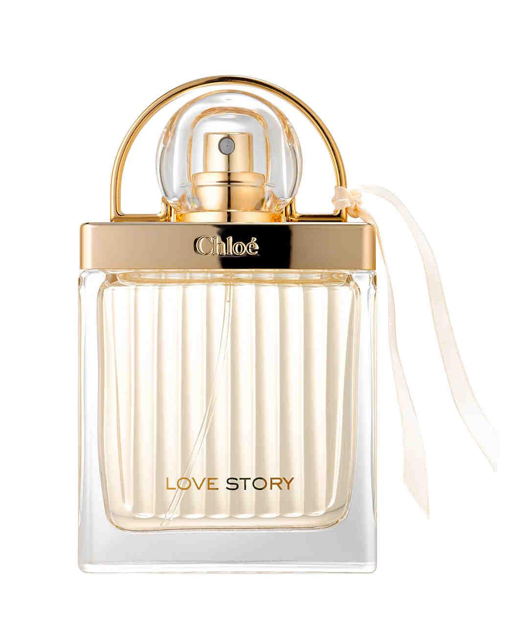 love-potion-chloe-love-story.jpg