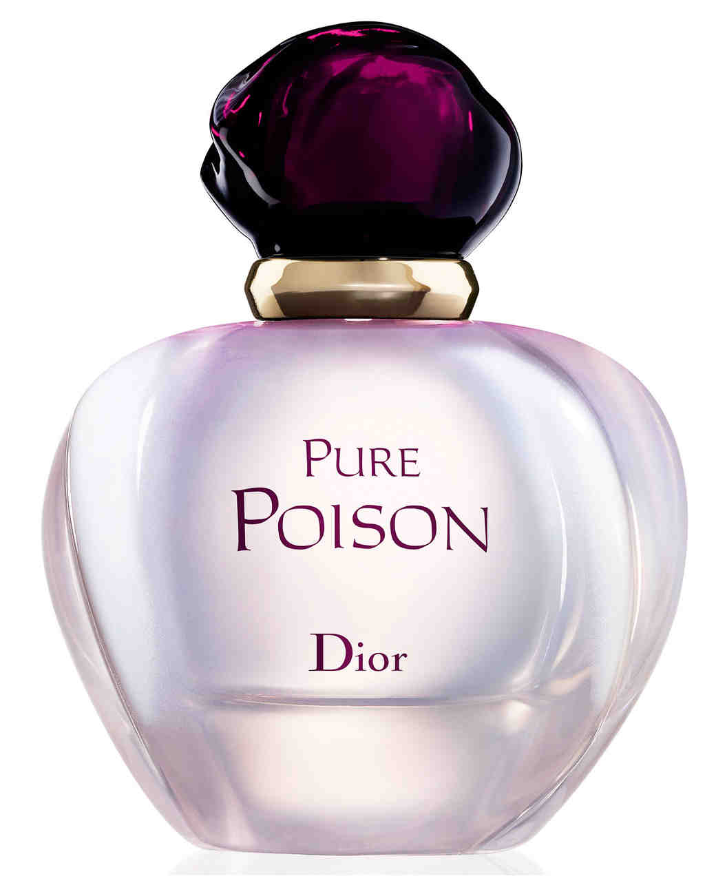 love-potion-dior-poison-0715.jpg