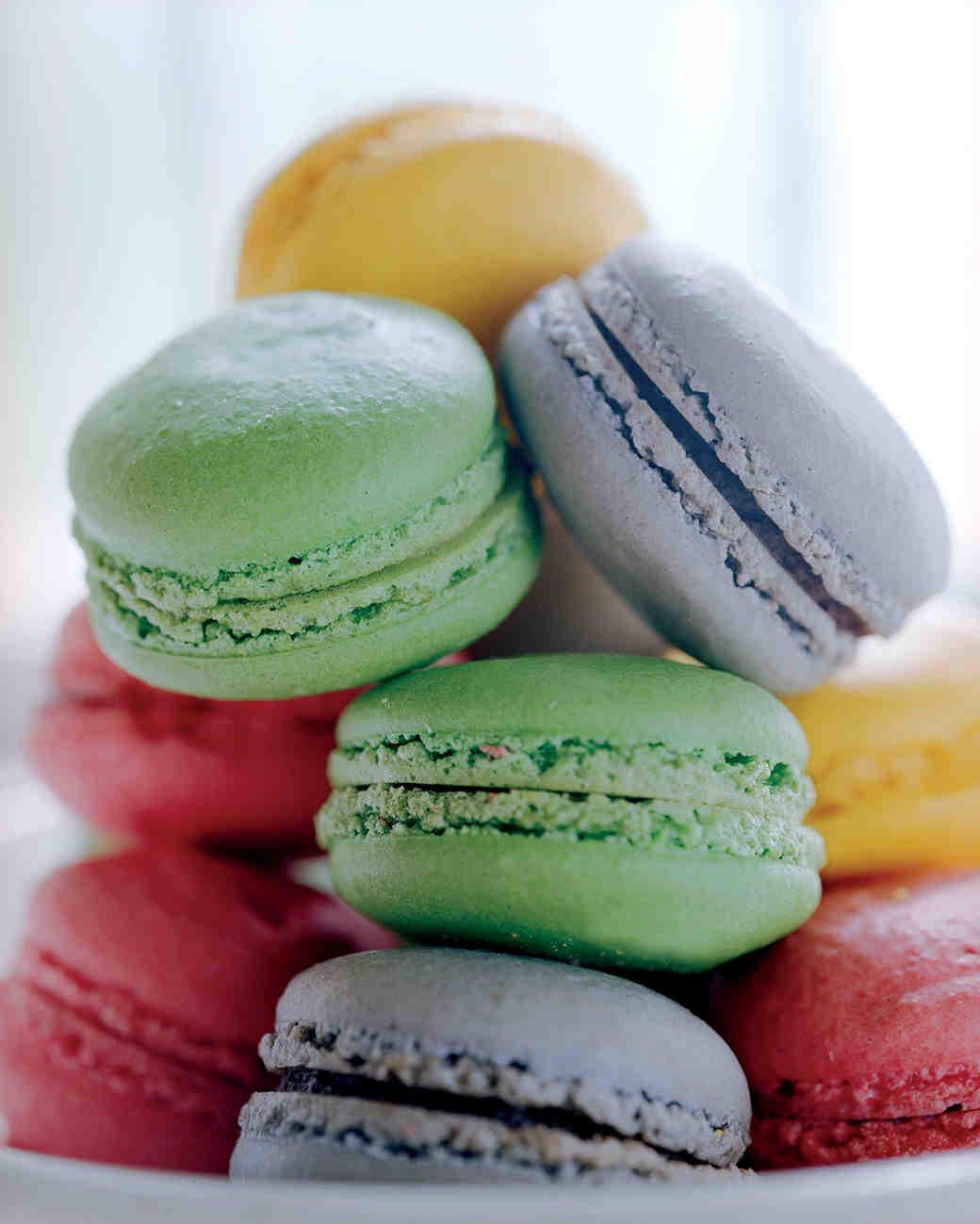 macaron-at-home-dye-diy-0315.jpg