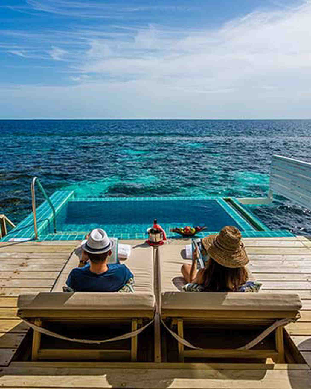 maldives hotels centara