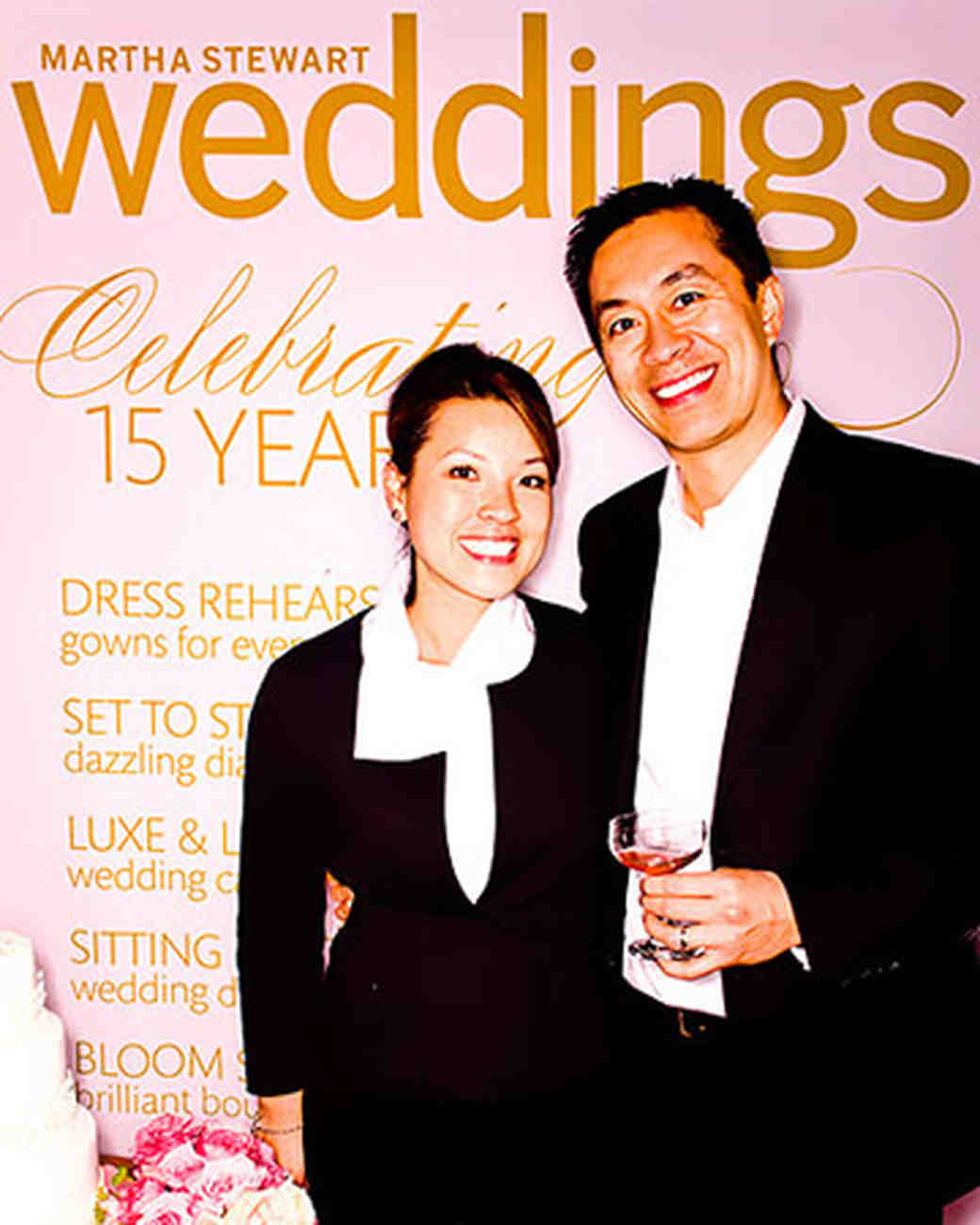 msw_15party_sandy_rick_yeung.jpg