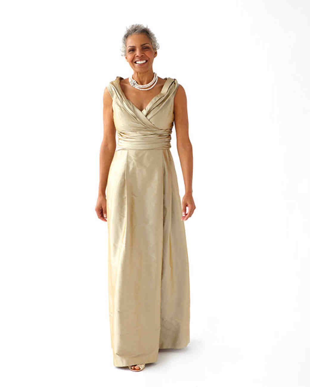 Dresses for the mother of the bride and groom martha for Mother of the bride dresses for fall wedding