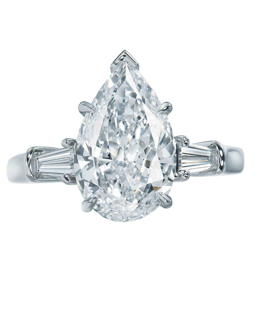 msw_win10_harry_winston_pear.jpg