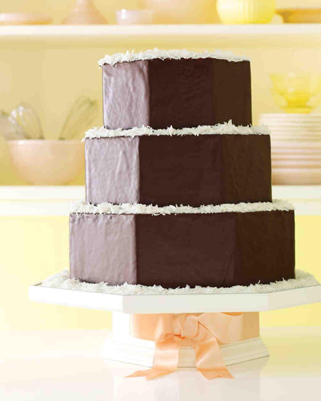 Cake Decorations Noosa : 100+ [ Amazing Wedding Cake Ideas ] Zoe Clark Cakes ...