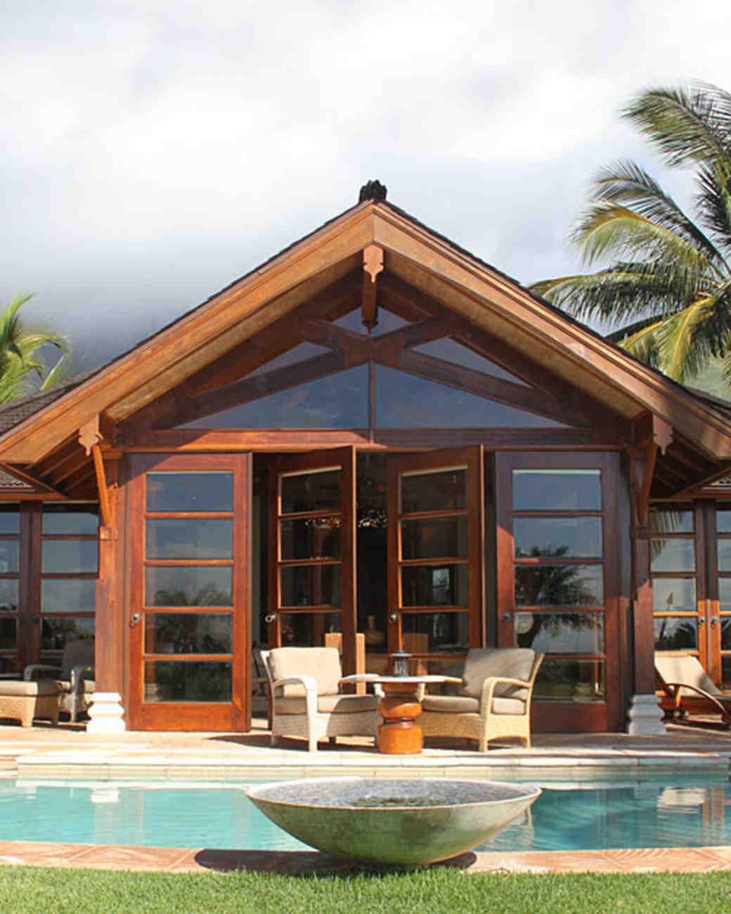 mwd_0111_resort_hooilo-house.jpg