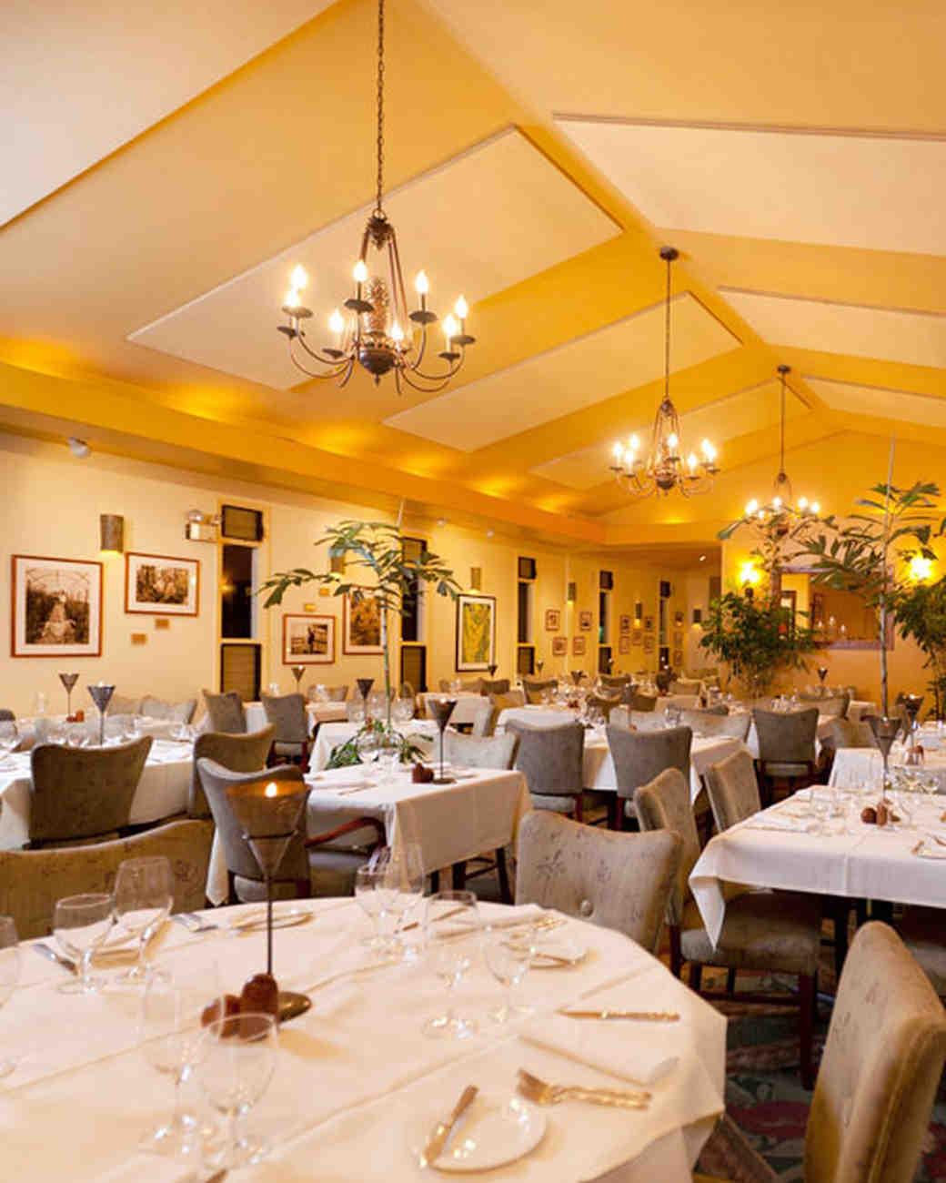 mwd_0111_restaurant_merriman.jpg