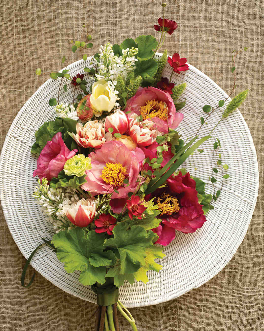 pink-bouquets-mwd106508-0115.jpg