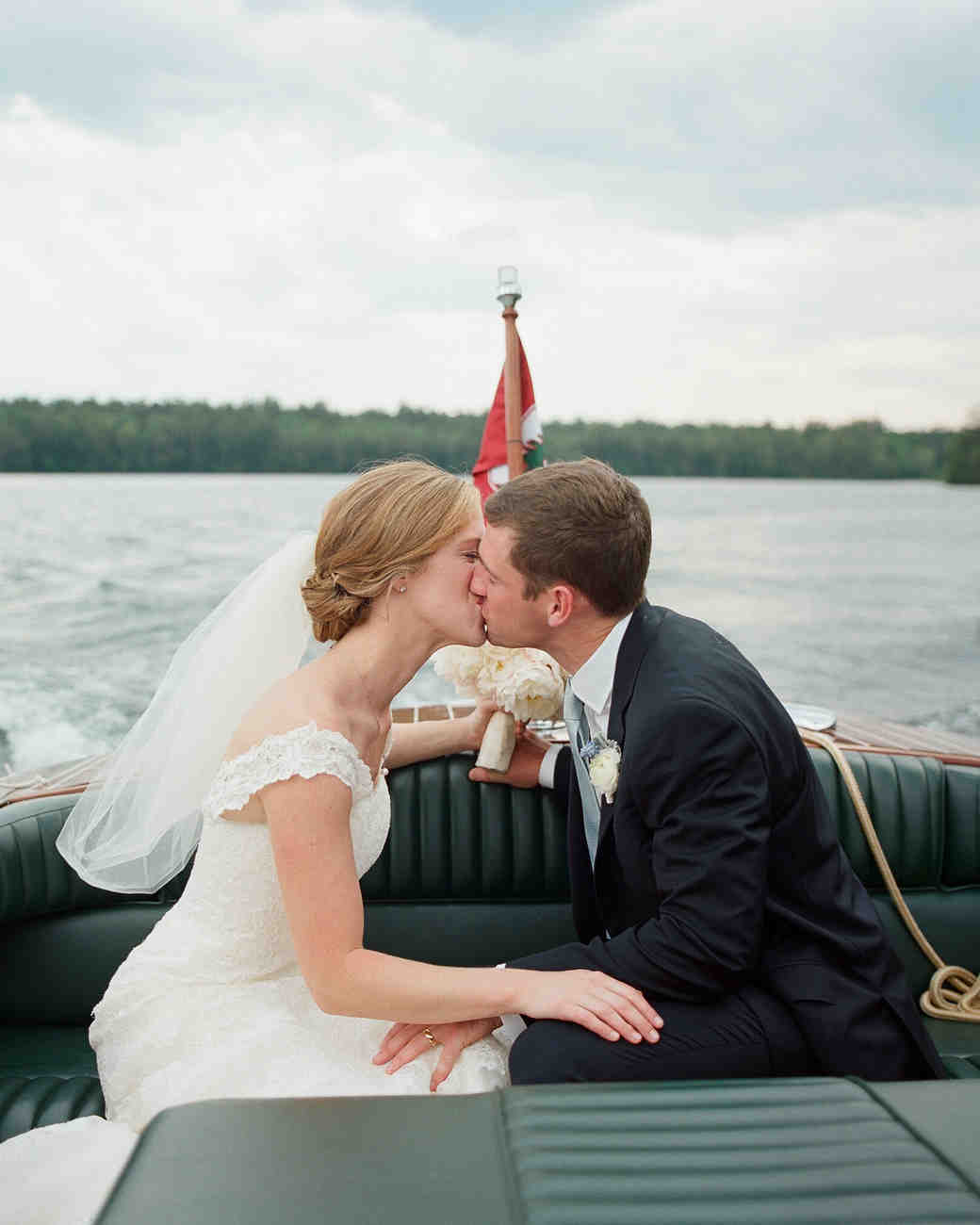 polly-rob-wedding-boat2-0514.jpg