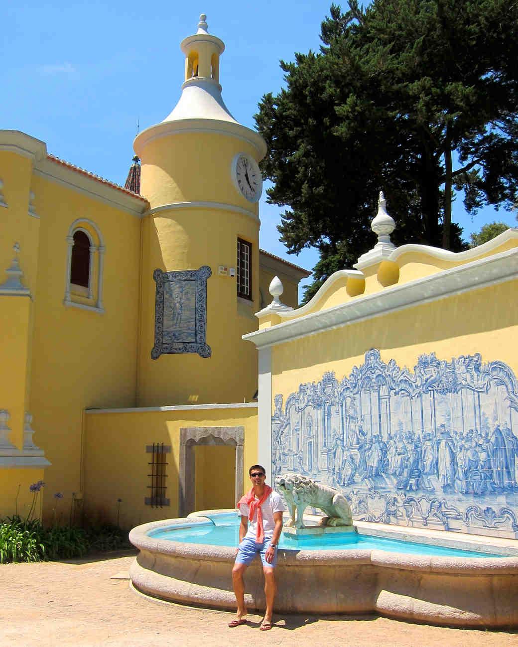 portugal-honeymoon-3454-0315.jpg