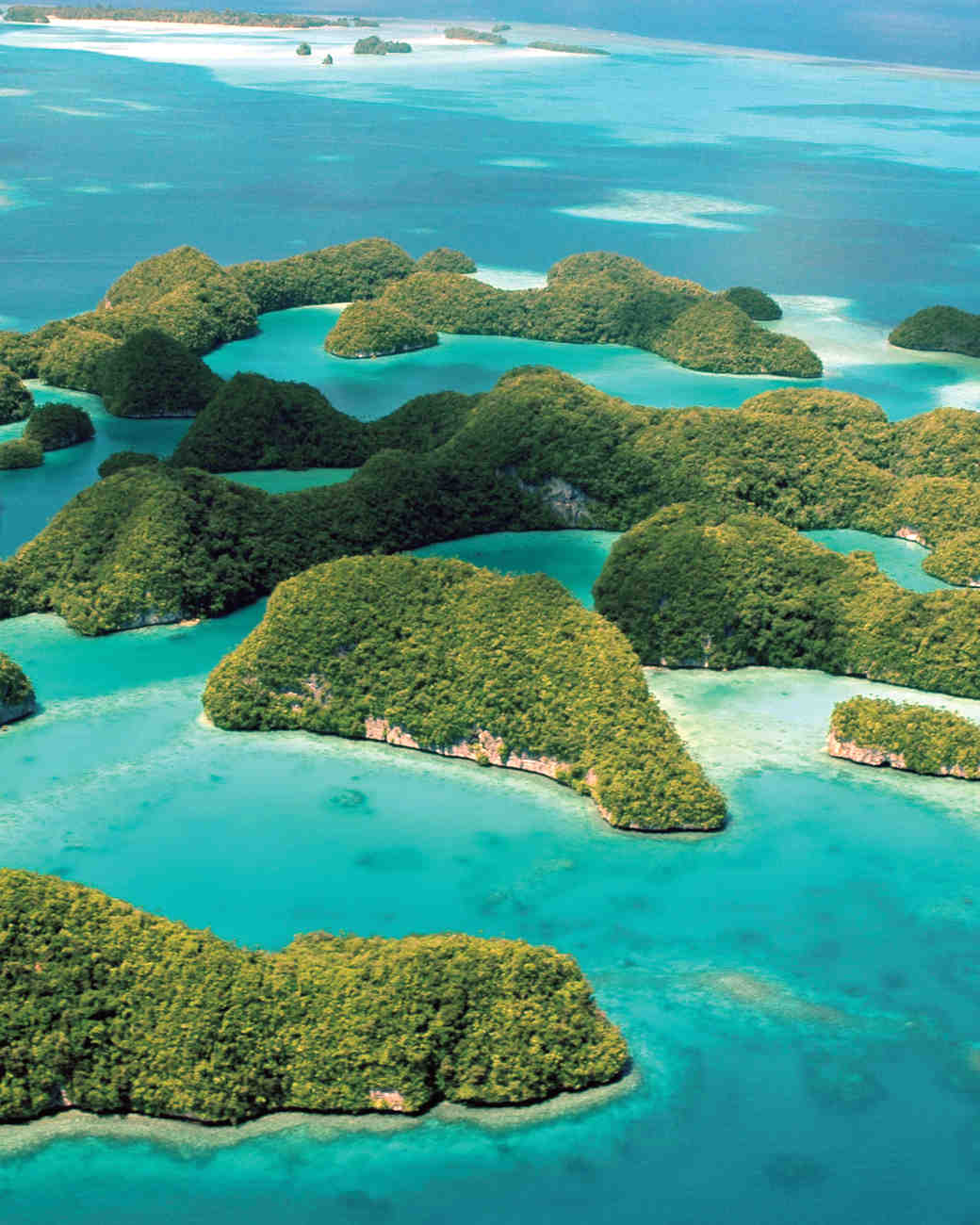 rock-islands-palau-mws109559.jpg