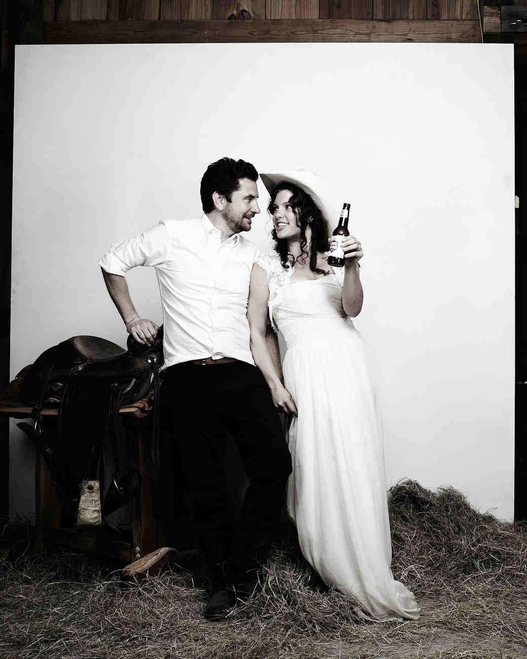 Nice 40s Wedding Theme Image - Wedding Idea 2018 - veronikajackson.info
