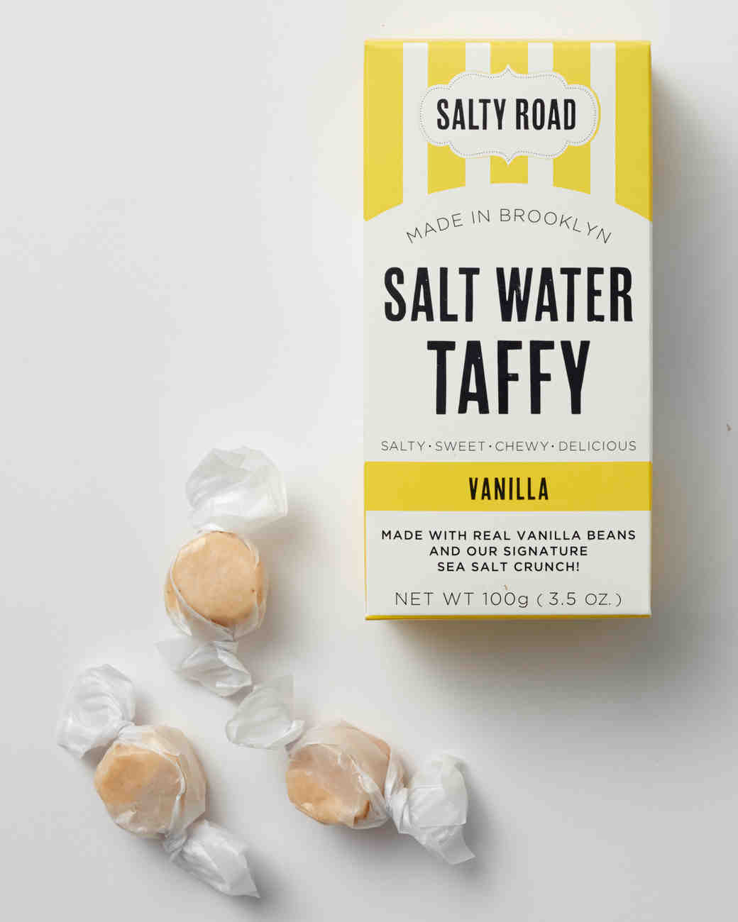 salt-water-taffy-050-d111867.jpg