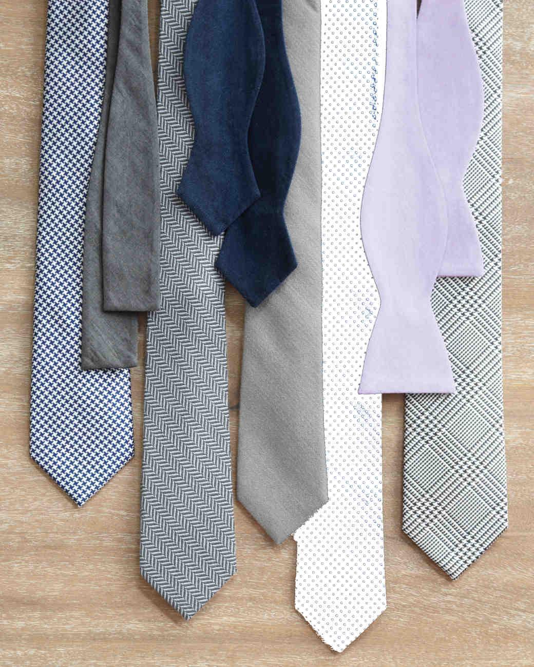 ties-bowtie-yk-330-mwd110177.jpg