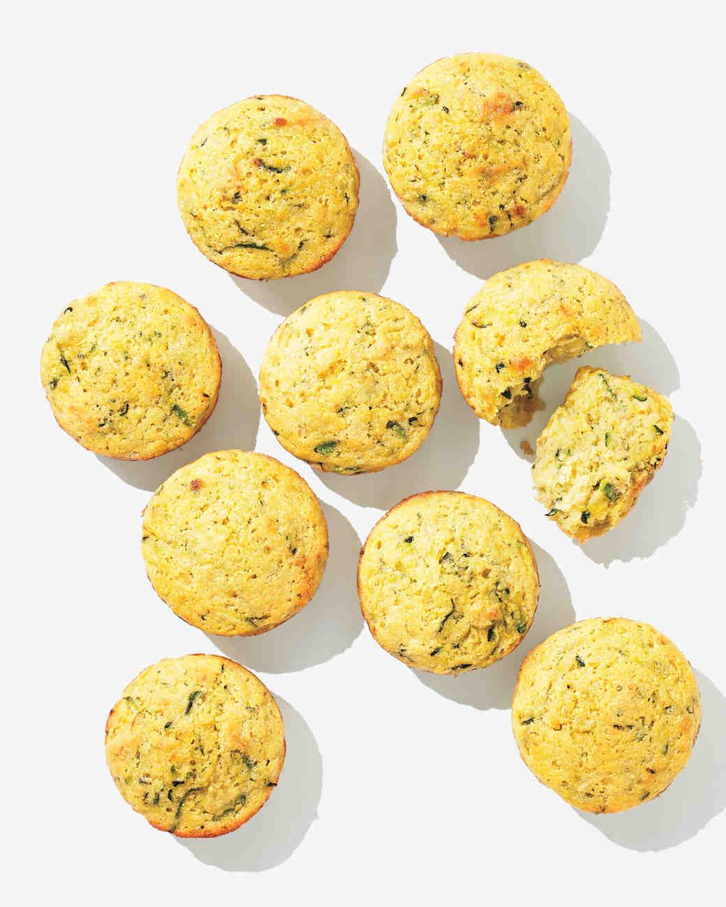 zucchini-muffins-079-d112023.jpg