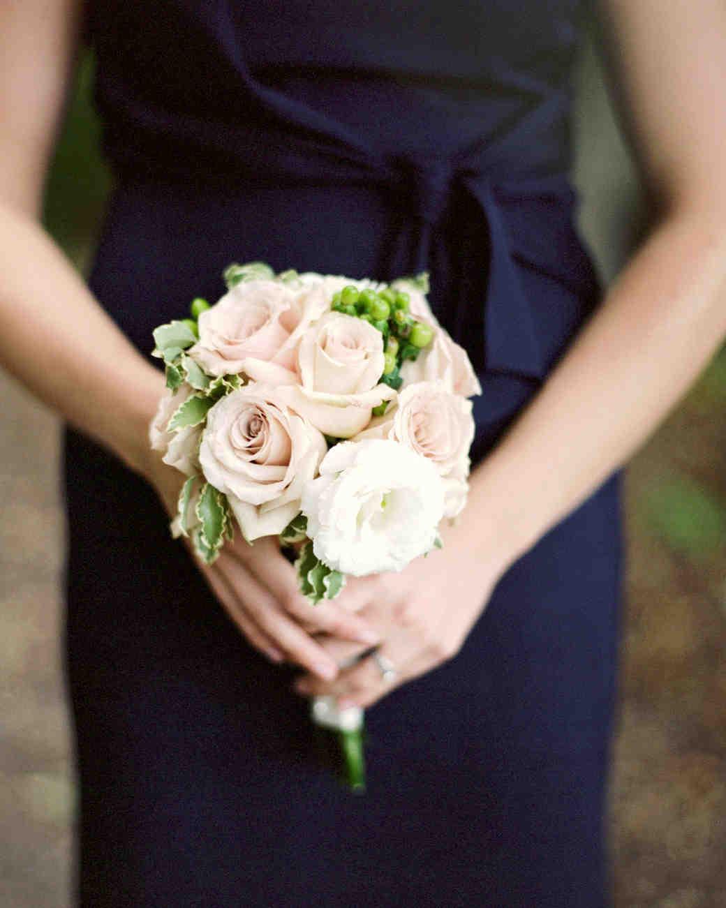anna-don-wedding-bouquet-0714.jpg
