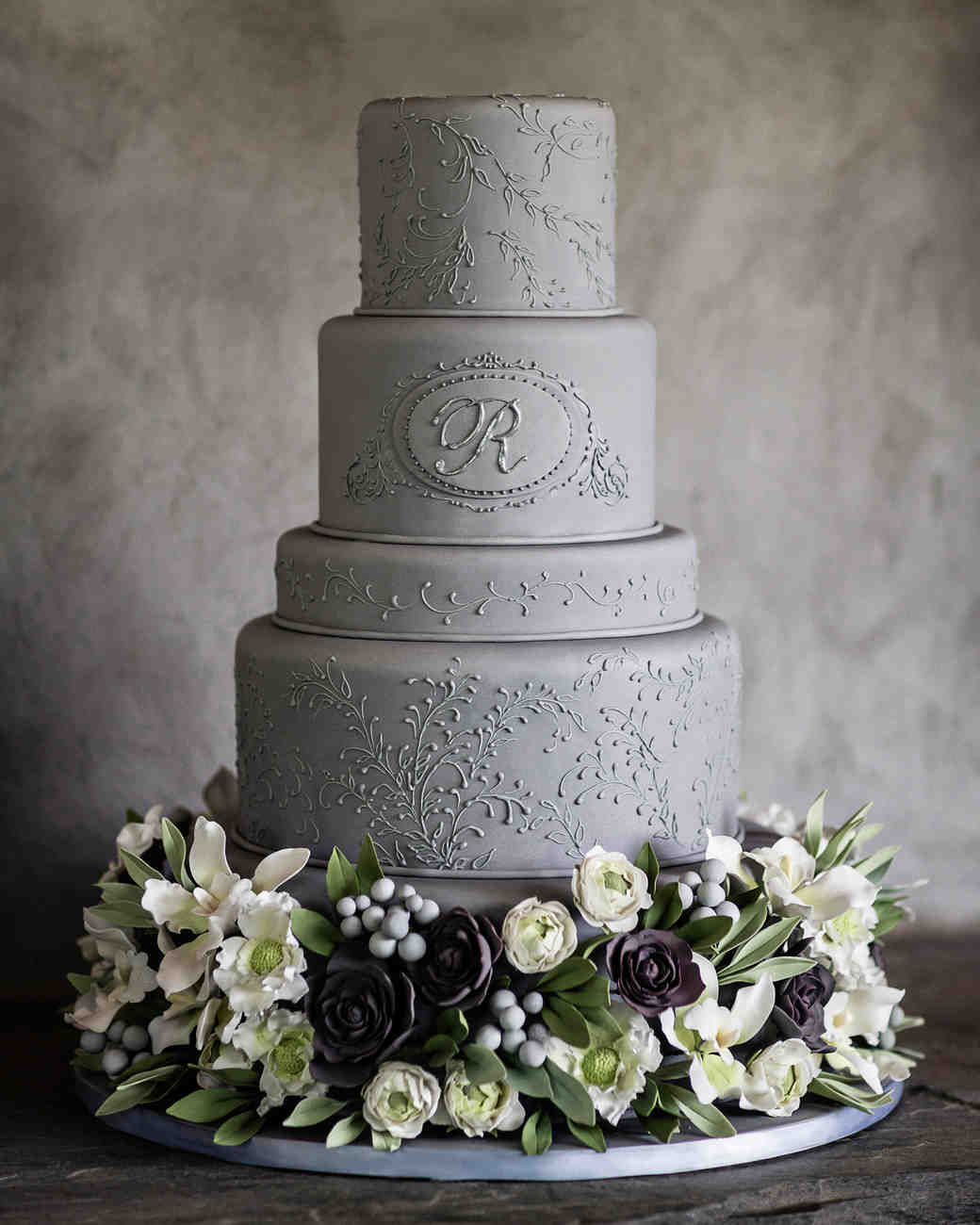 best wedding cake bakeries new york top east coast wedding cake pros martha stewart weddings 11411