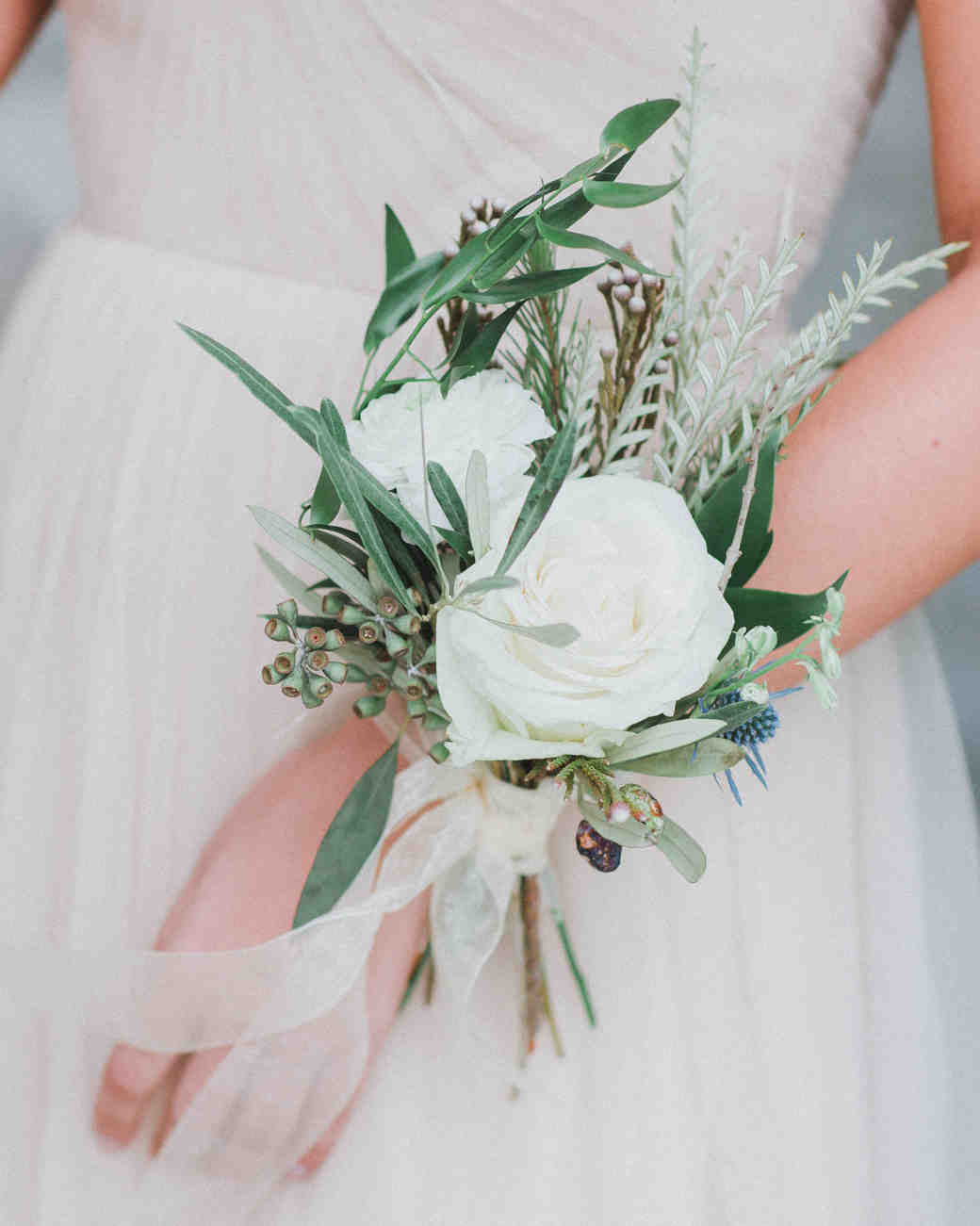20 Floral Corsages For Mothers Of The Bride And Groom Martha