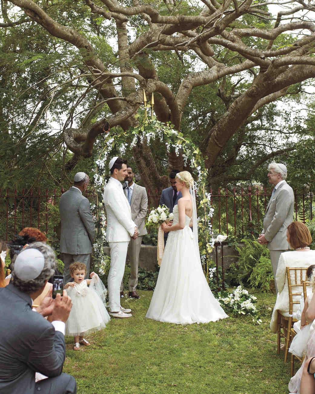 Gabe saporta wedding bands