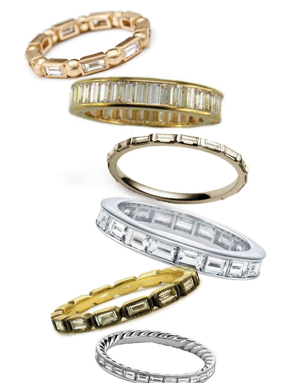 eternity-bands-baguettes-0615.jpg
