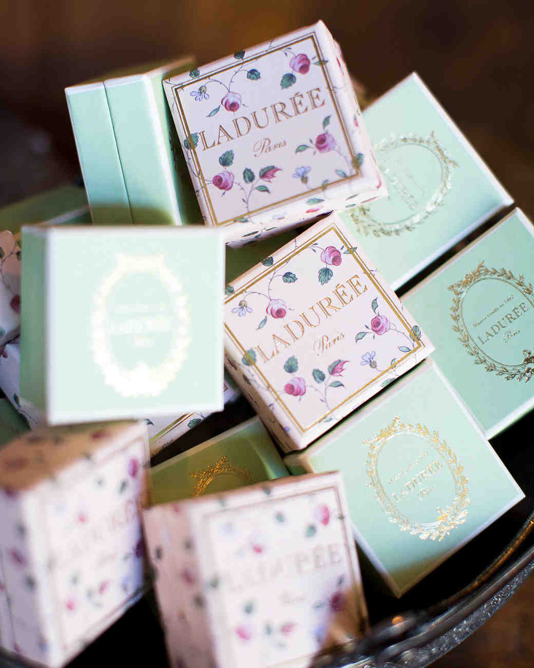 50 Creative Wedding Favors That Will Delight Your Guests ...
