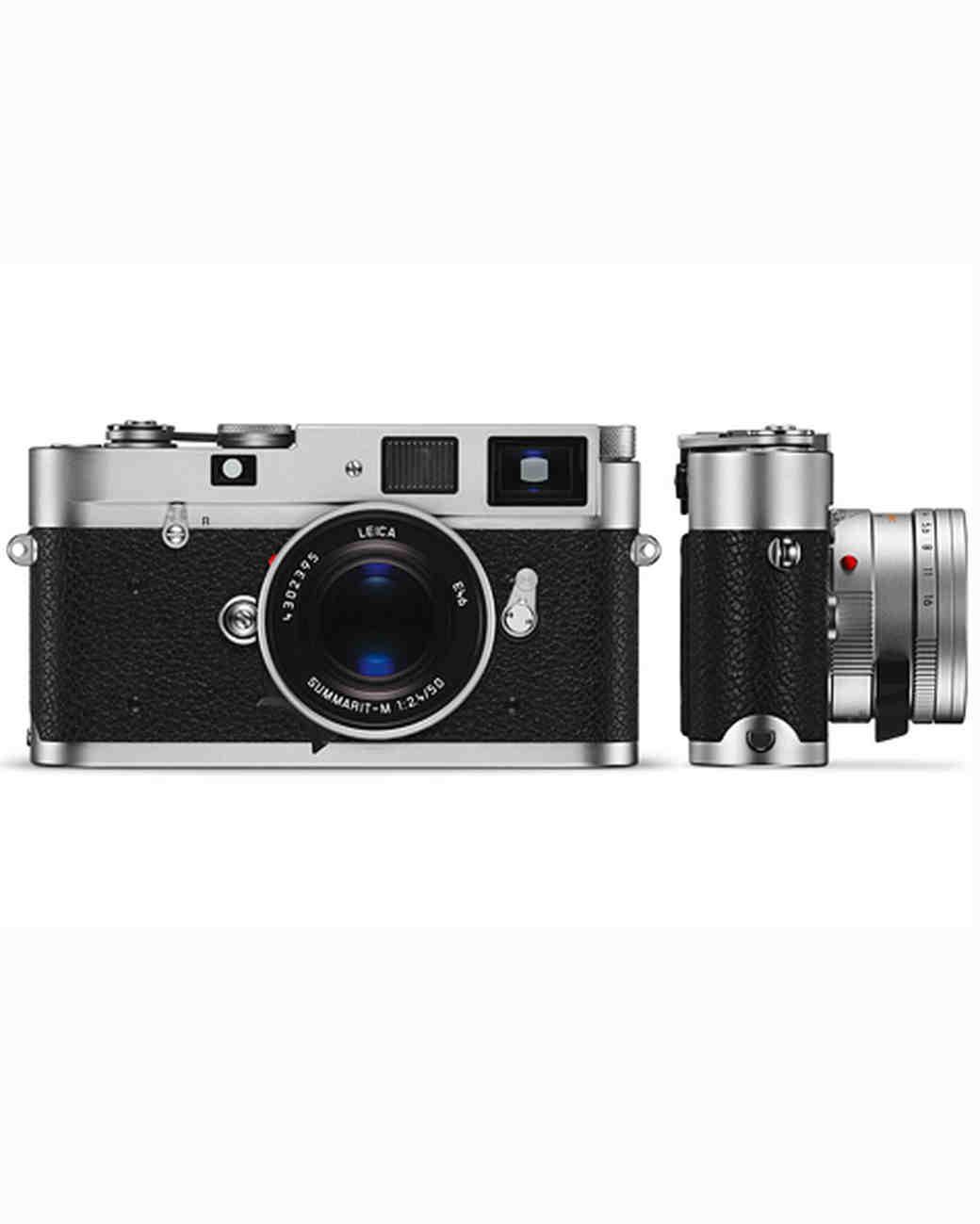 grooms-gift-leica-camera-0616.jpg