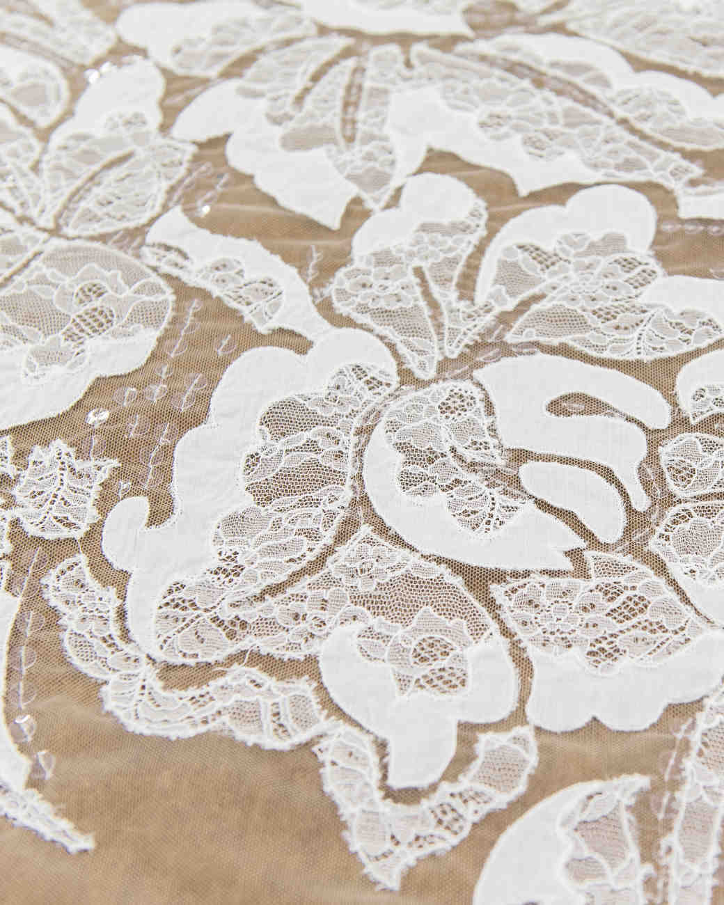 A Diary Of The Making Of A Wedding Dress Behind The Seams With