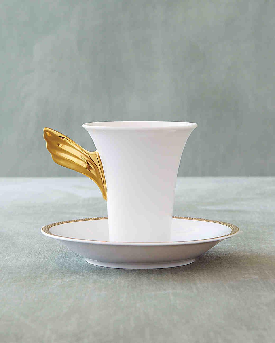 high-cup-saucer-0811mwd107434.jpg