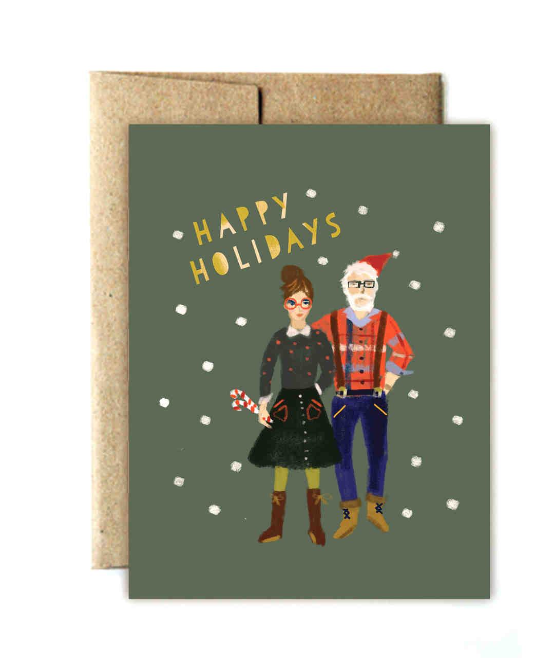 holiday-card-ferme-santa-1215.jpg