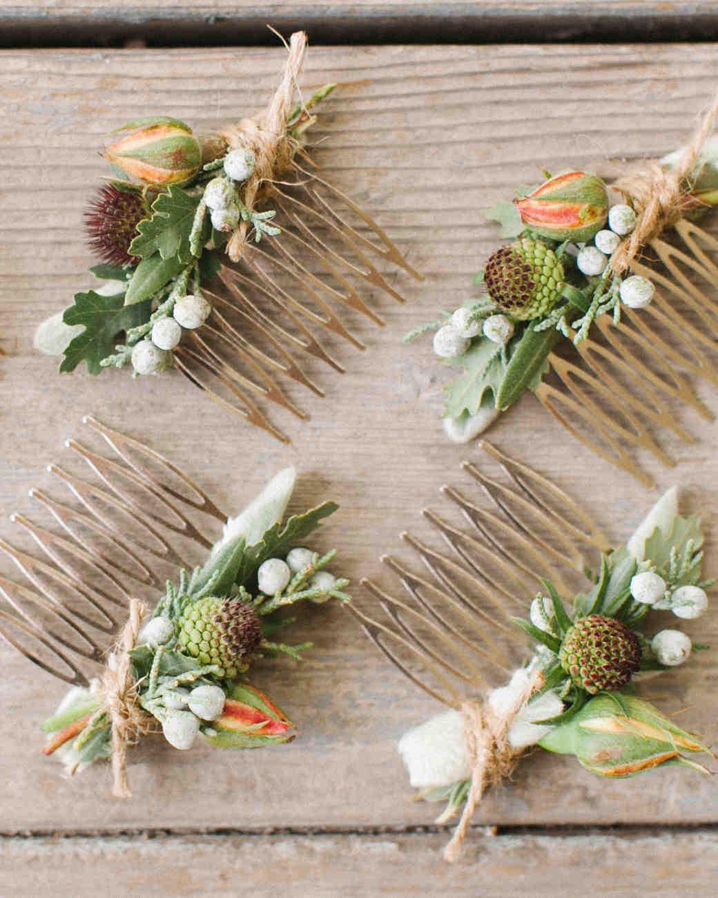 julia-dave-wedding-combs-0414.jpg