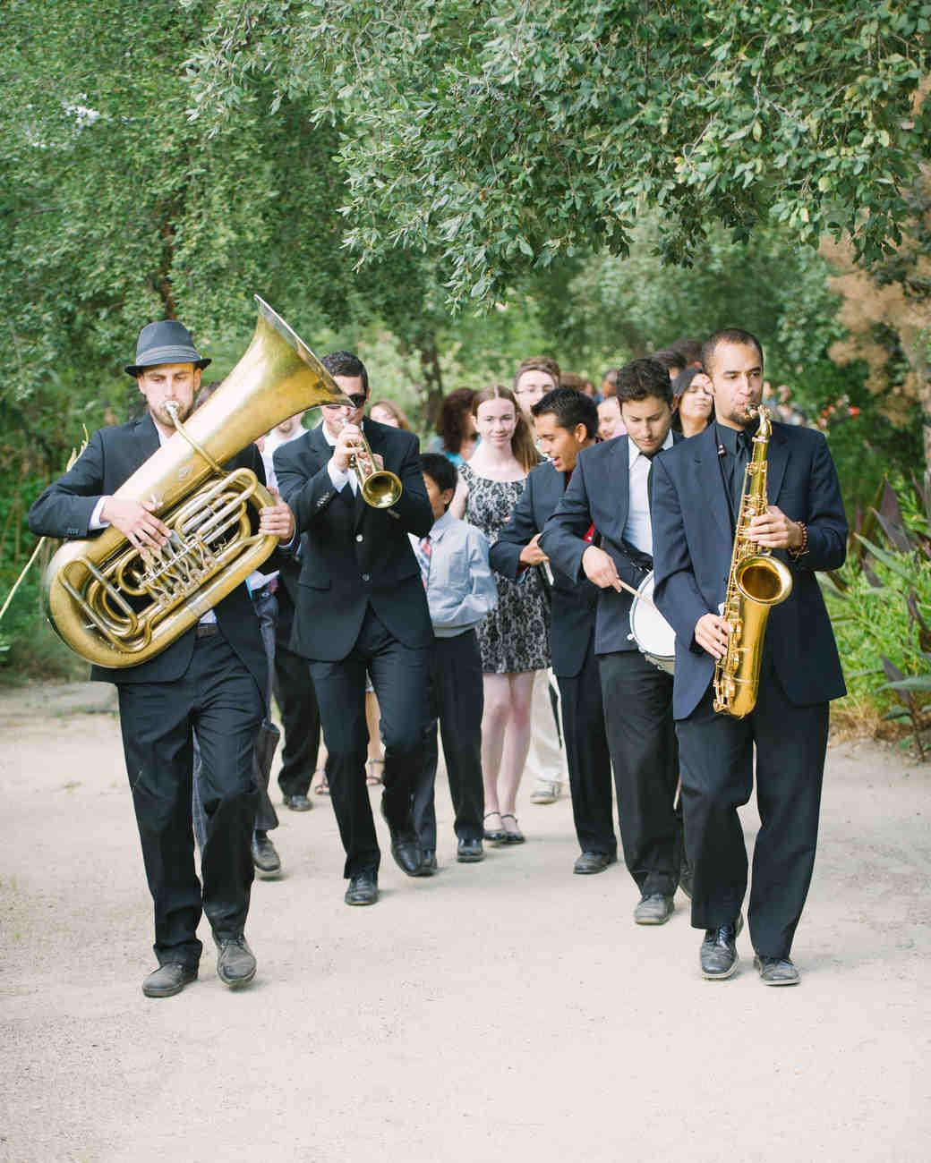 julia-dave-wedding-music-0414.jpg