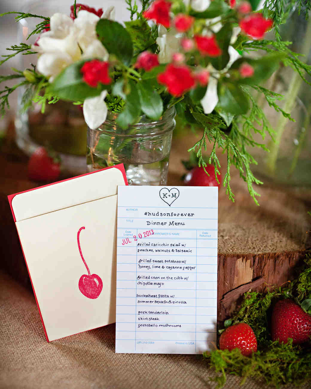 kristy-marc-wedding-menu-0414.jpg