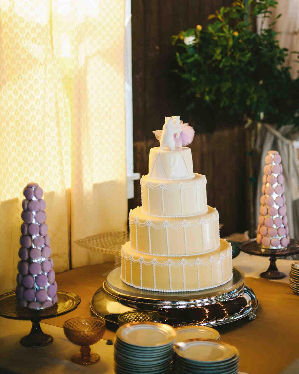 lauren-jack-wedding-cake-0314.jpg