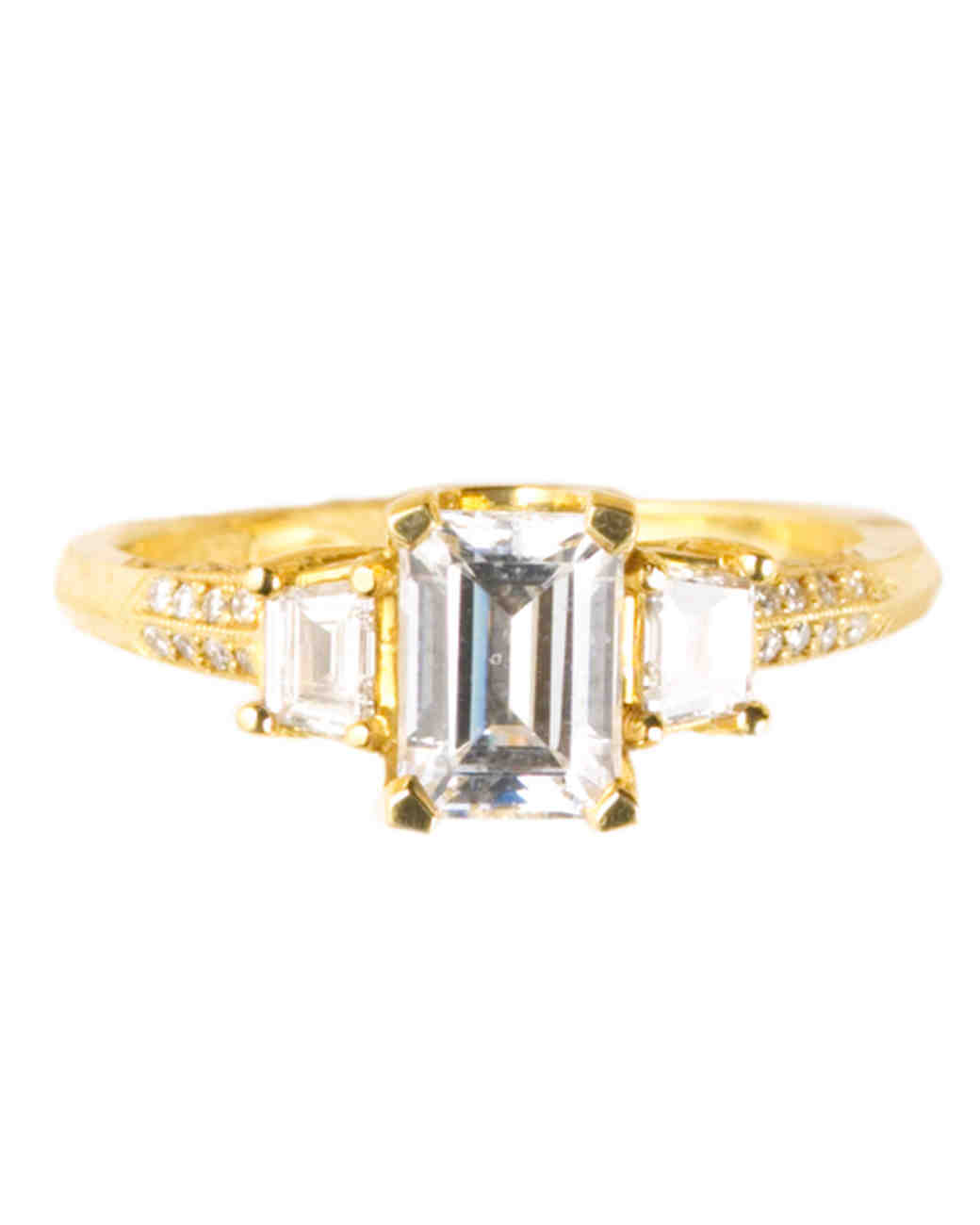 msw_sum10_yellow_ring3_tacori.jpg