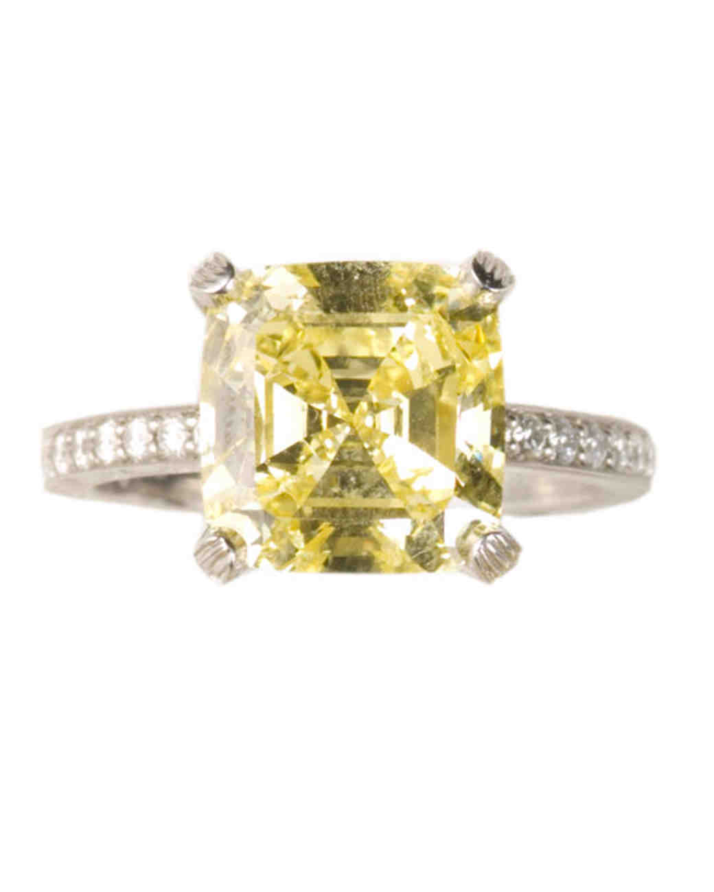 rings fancy ring canary yellow unusual review diamond engagement