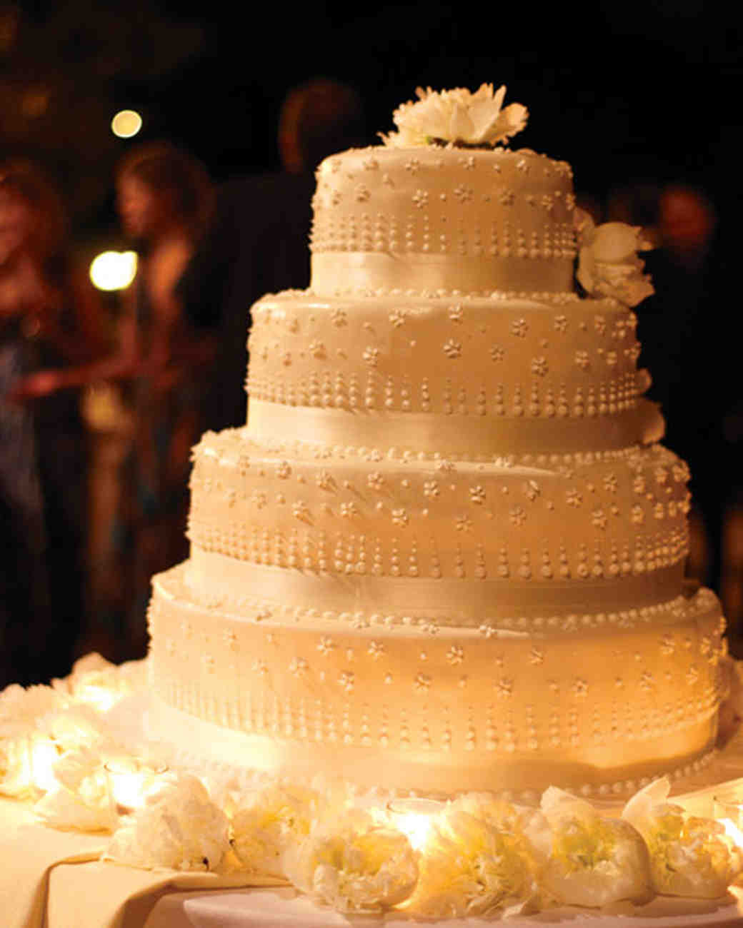 wedding cakes rome ny a outdoor destination wedding in rome italy 25388