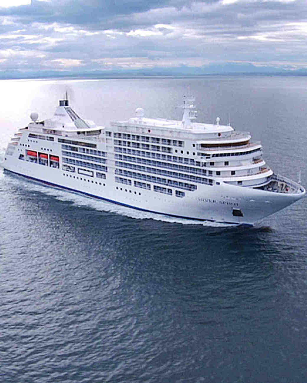 mwd_0111_cruise_silver-spirit.jpg