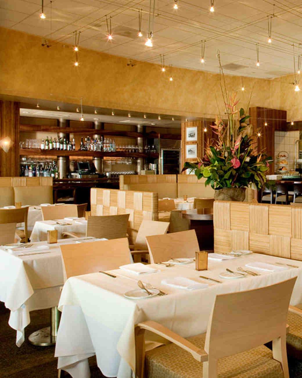 mwd_0111_restaurant_alan-wong.jpg