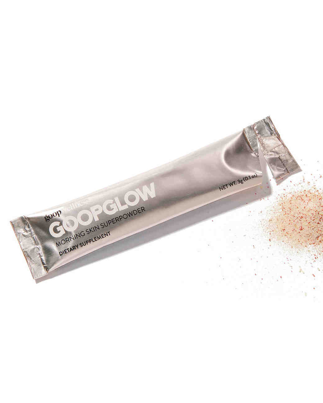 Goop Wellness Superpowder