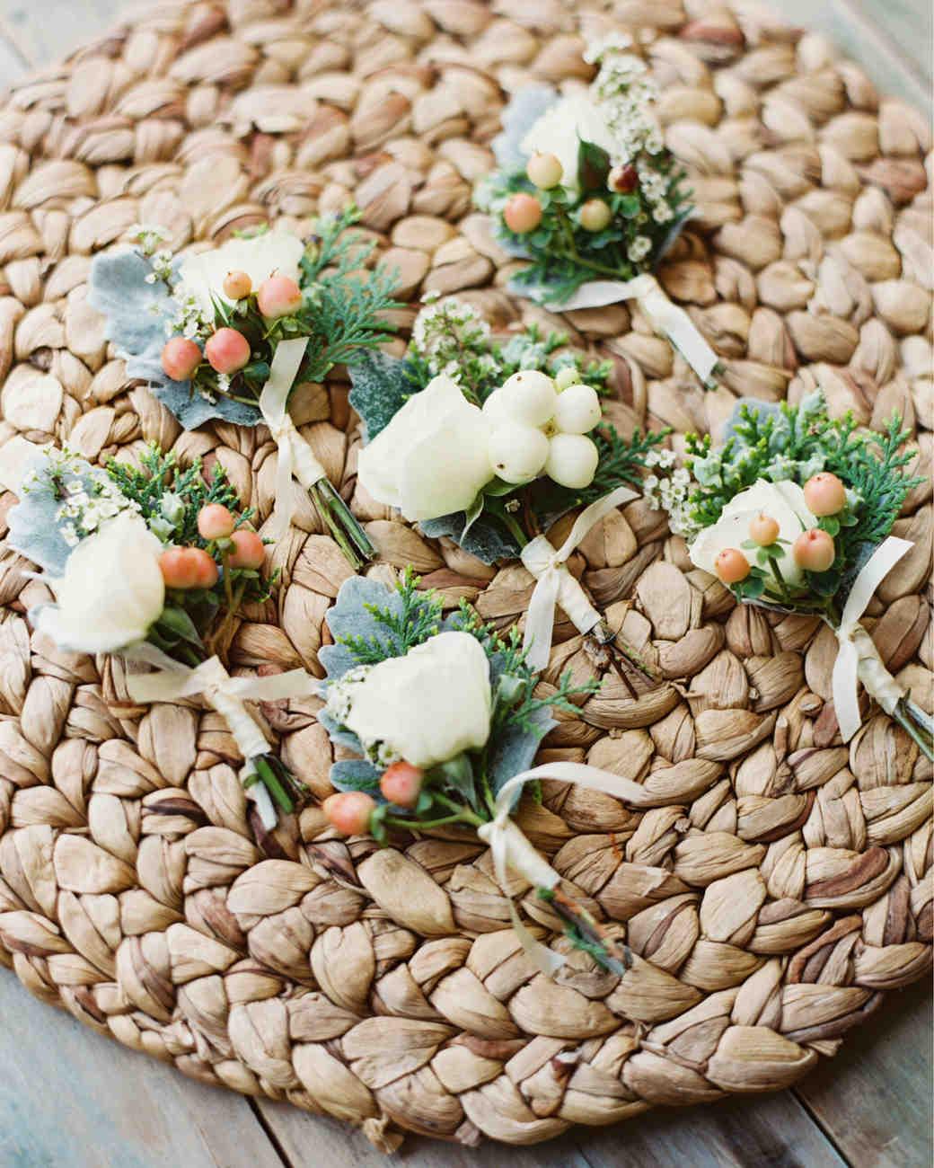 olga-david-wedding-bouts-0314.jpg