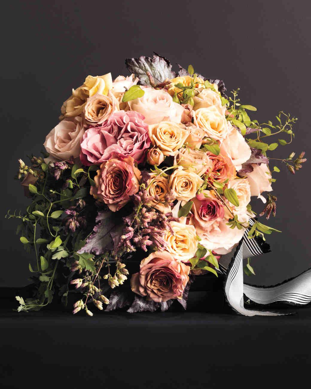 opener-bouquet-v3-d-mwd110557.jpg