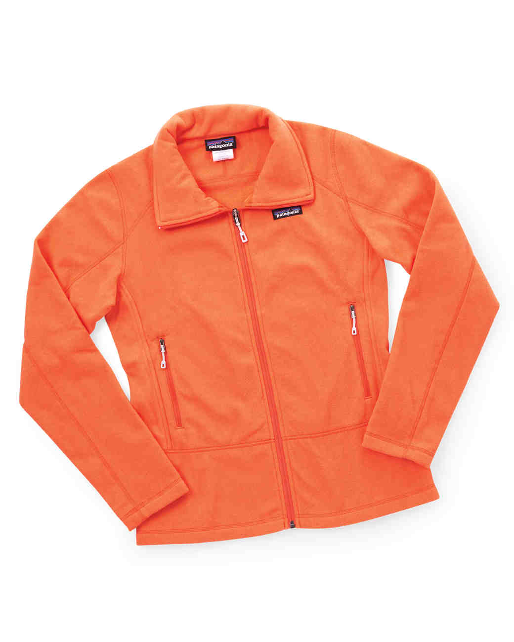 patagonia-jacket-0002-d112196.jpg