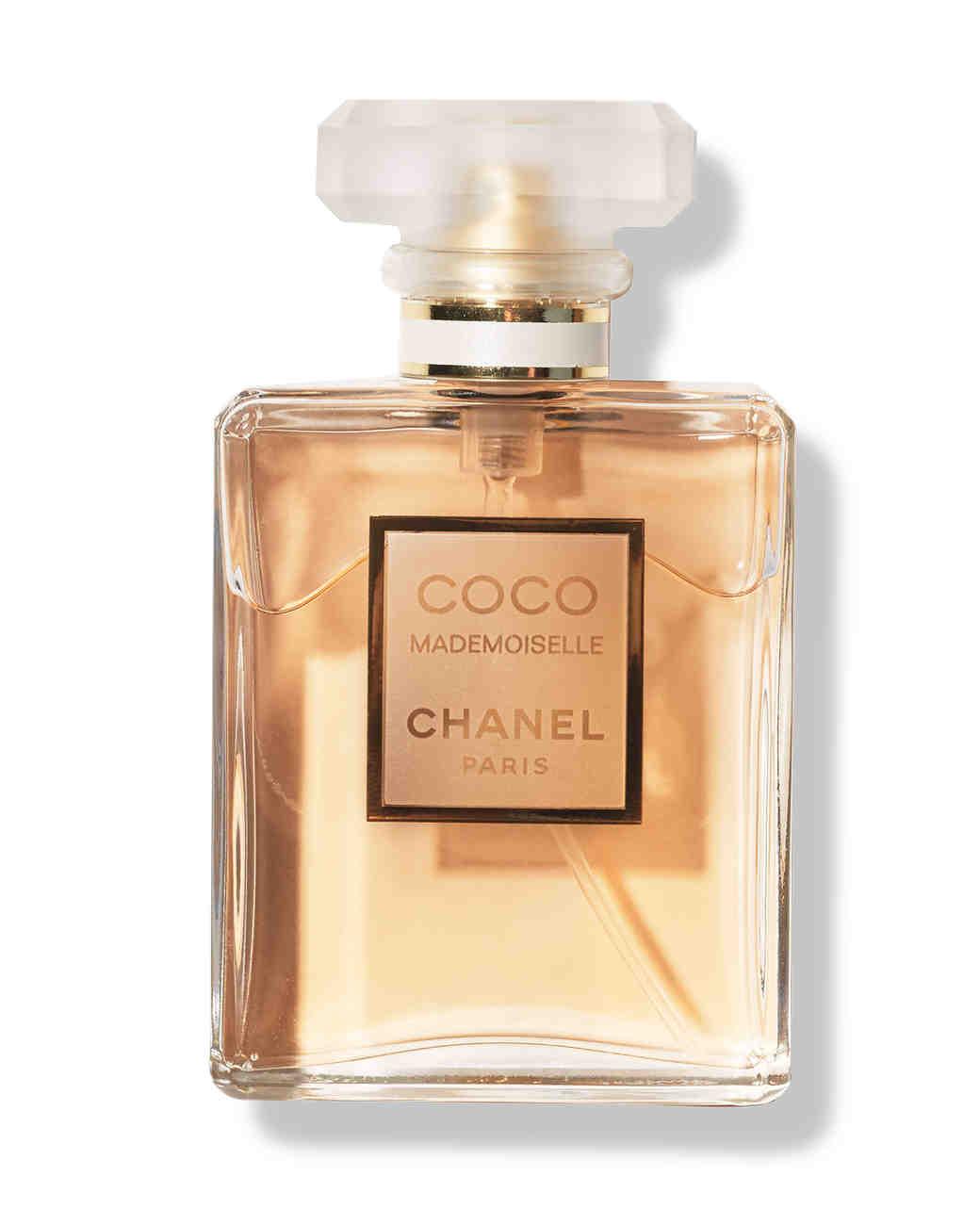 perfume-1-product-313-d111715.jpg