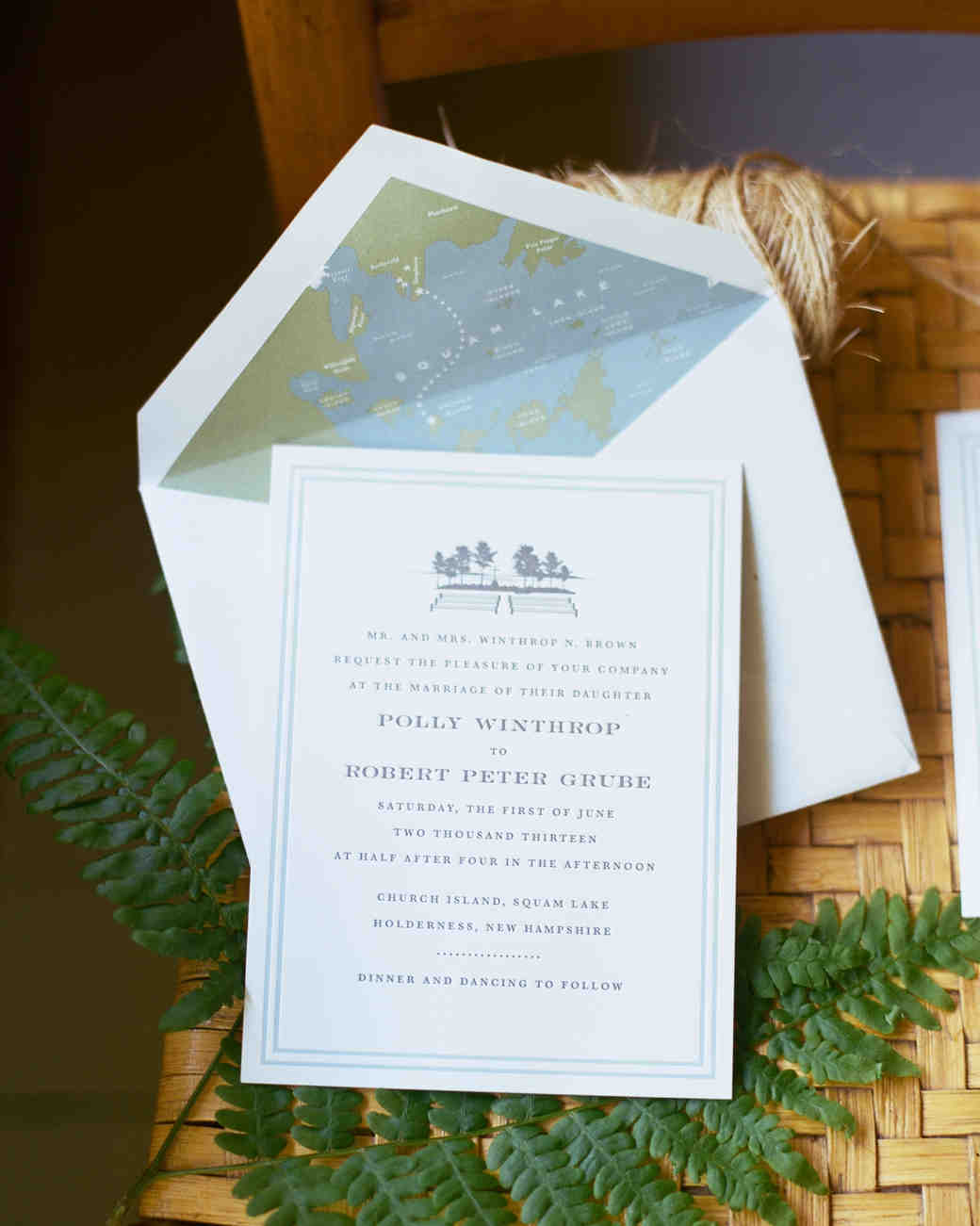 polly-rob-wedding-invite-0514.jpg