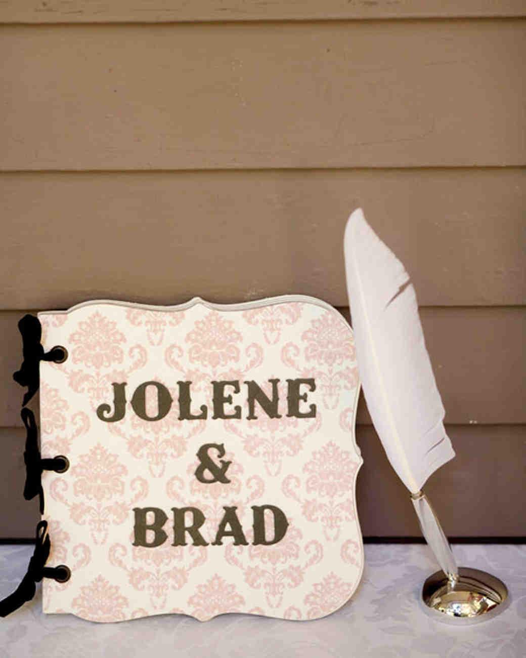 rw_0211_jolene_brad_guestbook.jpg