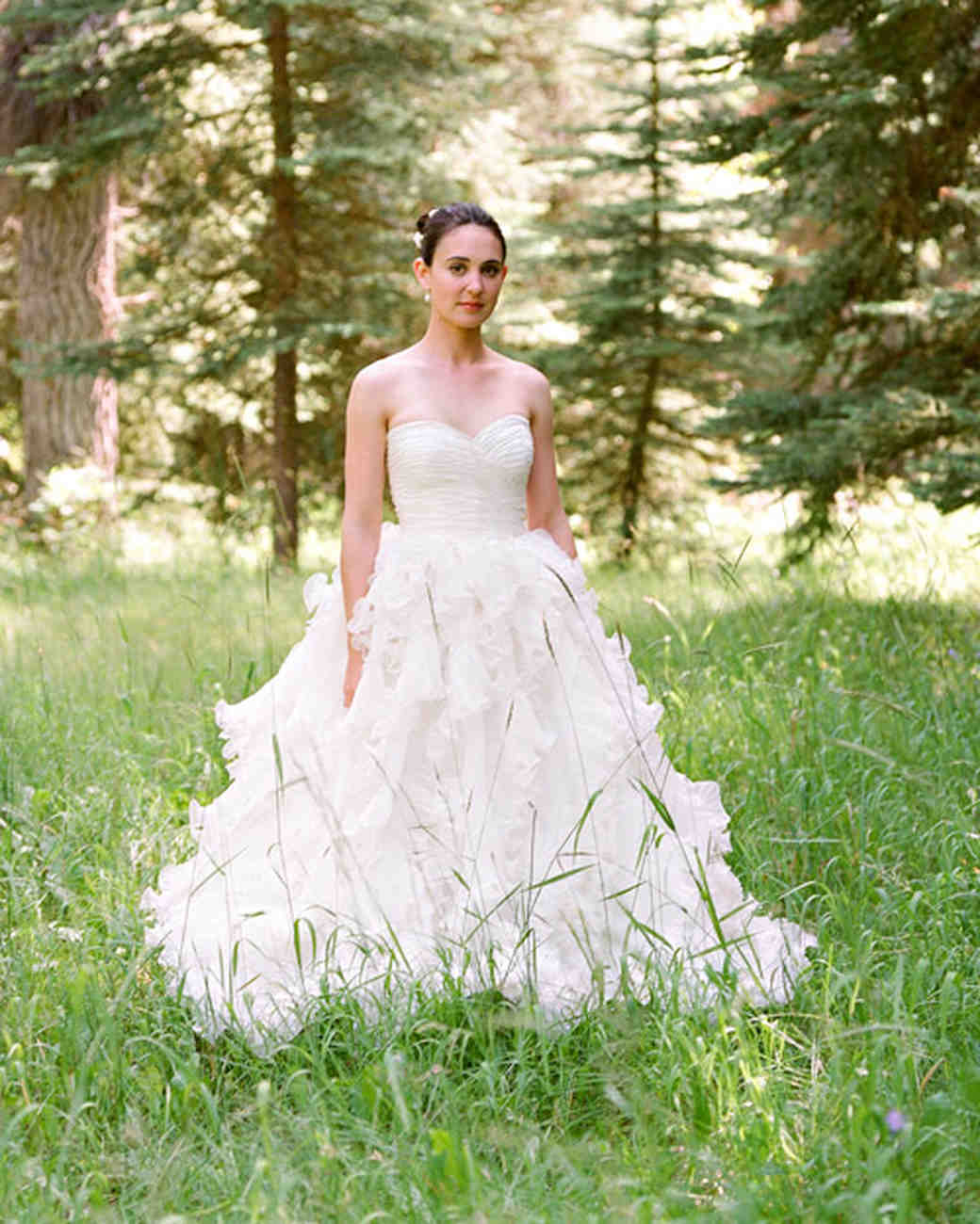 rw_0610_kristina_jesse_bridal.jpg
